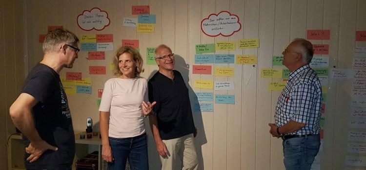 SPD-Ortsverein Metternich-Bubenheim gibt sich Arbeitsplanung – Bildung und Verkehr gehören zur Agenda