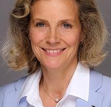 15.9.16: Rede zum Antrag der CDU zur Erbschaftssteuerreform