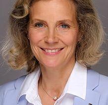 Landtag stimmt in erster Lesung für Besoldungserhöhungen – Beamte und Richter tragen große Verantwortung