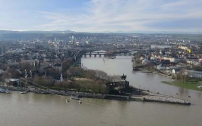 MdL Köbberling: Stadt Koblenz erhält rund 2,8 Mio. Euro vom Land