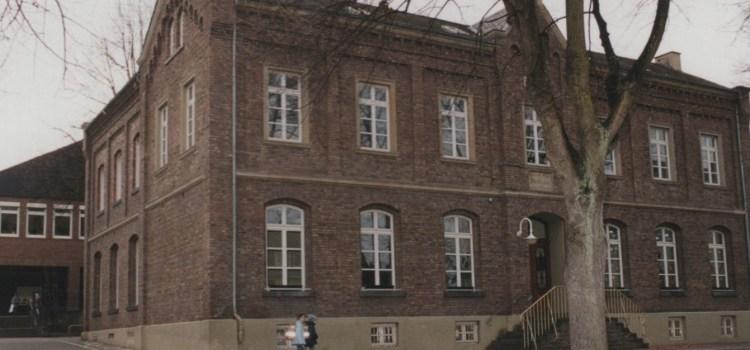 SPD-Abgeordnete Dr. Anna Köbberling: Land fördert Schulsozialarbeit in Koblenz mit 214.200 Euro