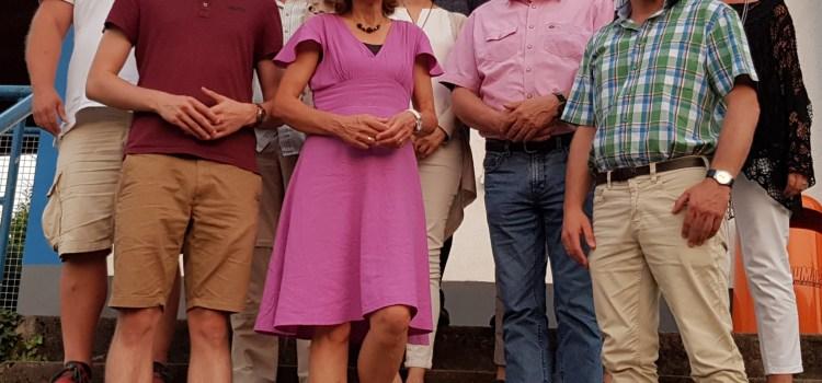 SPD Metternich-Bubenheim wählt neuen Vorstand und nominiert Stadtratskandidaten