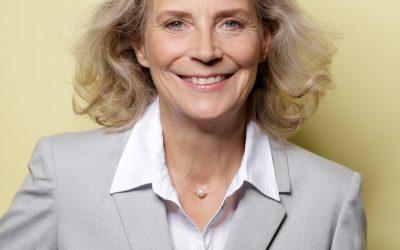 Dr. Anna Köbberling als Landtagskandidatin der SPD nominiert