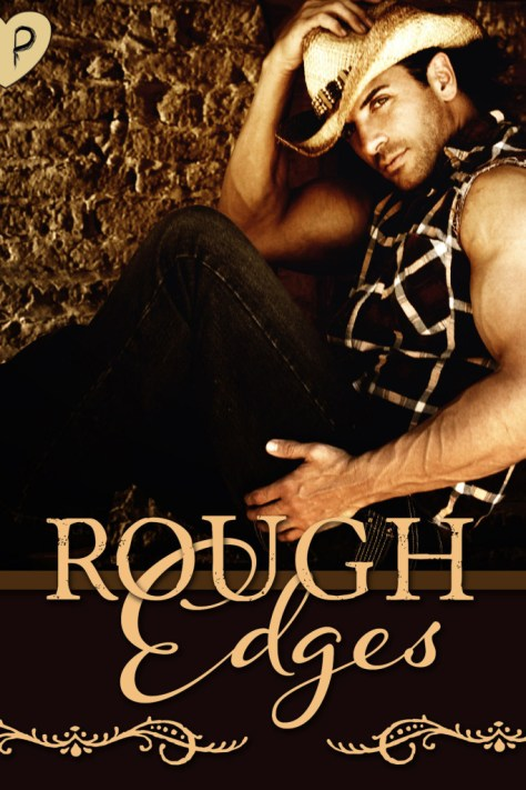 Rough-Edges-Cover-tagged-2.fw_-683x1024