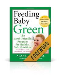 list_feeding_baby_green