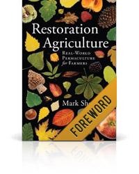 list_restoration_agriculture