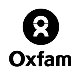 oxfam_logo_bw