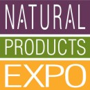 Natural-product-expo