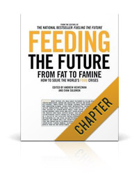 list_feeding_the_future