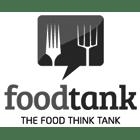 foodtank
