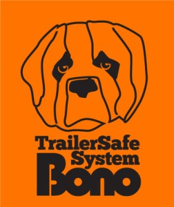 trailersafe_system_logo_base