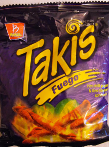 Or these. I'd exchange vows with Takis if I lived in Vermont.