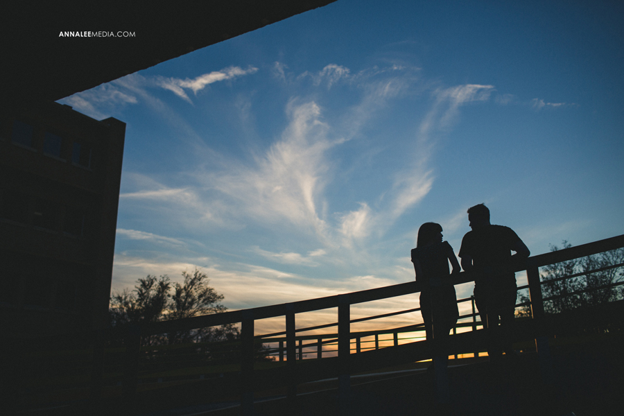 Image result for silhouette couple tumblr