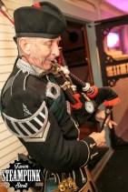 2015-steampunk-tavern-stroll-david-marshall-12