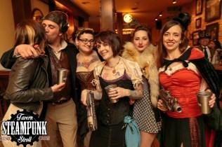 2015-steampunk-tavern-stroll-david-marshall-51