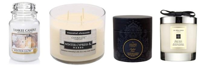 duftkerze winterduftkerzen candle annalena loves