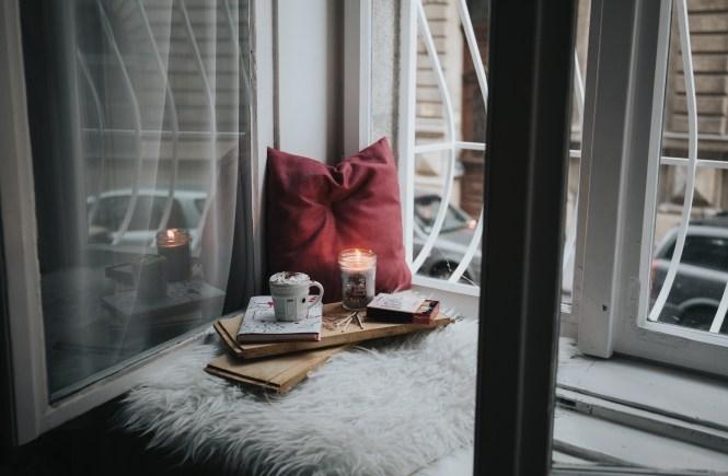 duftkerze annalena loves winterduftkerzen candle