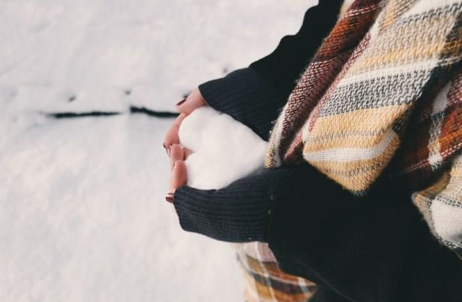 winter hand creme titelbild annalena loves