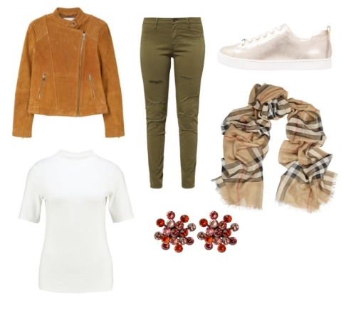 outfit-herbast-basic