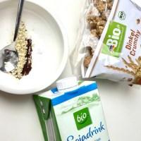 Rezepte: Power-Frühstück mit Superfood zum abnehmen