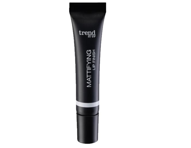 Metal Shine Liquid Lipcream Heavy Metal für deine Lippen! Die Metal Shine Liquid Lipcream sorgt dank ihrer hochglänzenden Textur für ein intensiv metallisches Finish. Die Pigmente werden deine Lippen schimmern lassen. Hautverträglichkeit dermatologisch bestätigt.