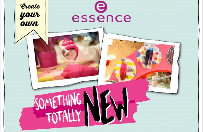 ESSENCE MAKER SHOP