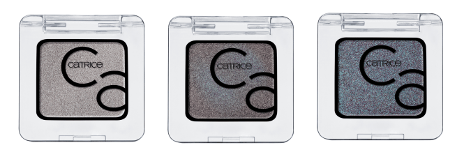 Catrice Art Couleurs Collection Palette Annalena Loves