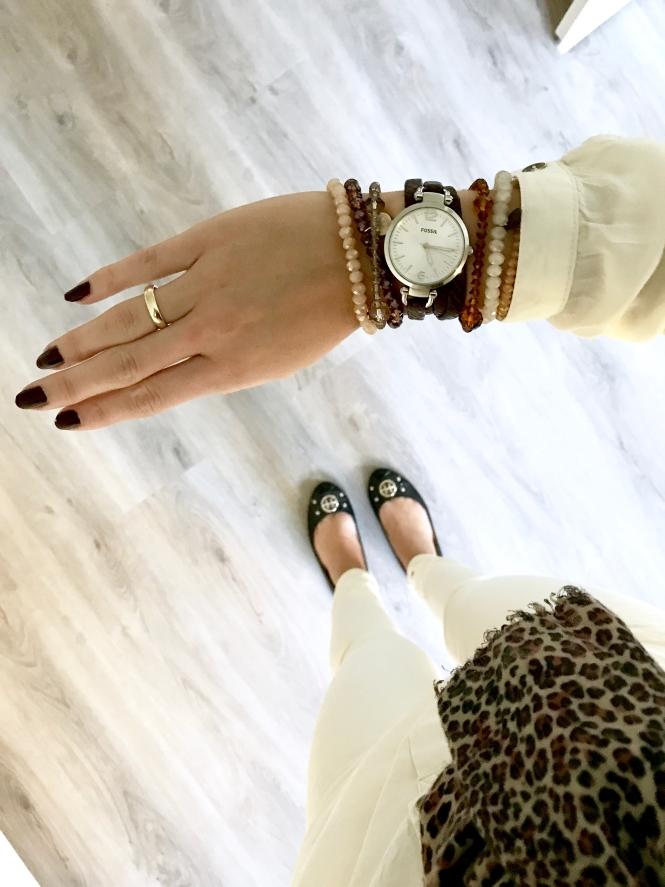Uhren Trend Rosefield Annalena Loves