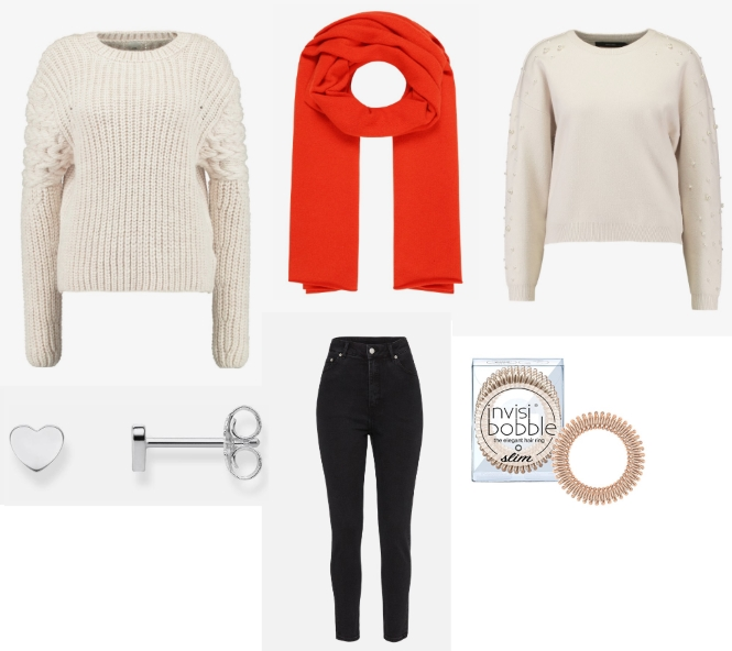 Januar Winter Style Outfit Tipps Annalena Loves
