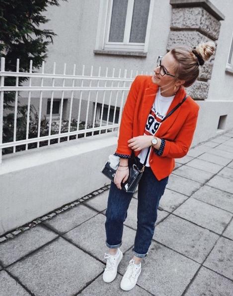 Trends Monat Favoriten April Outfit Annalena Loves
