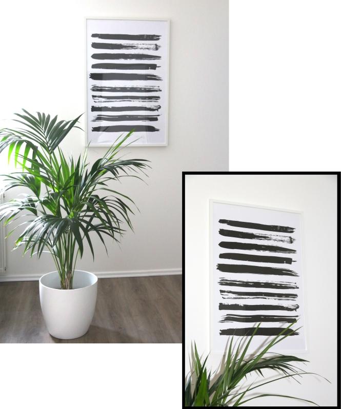 interior dekoration inspiration posterlounge