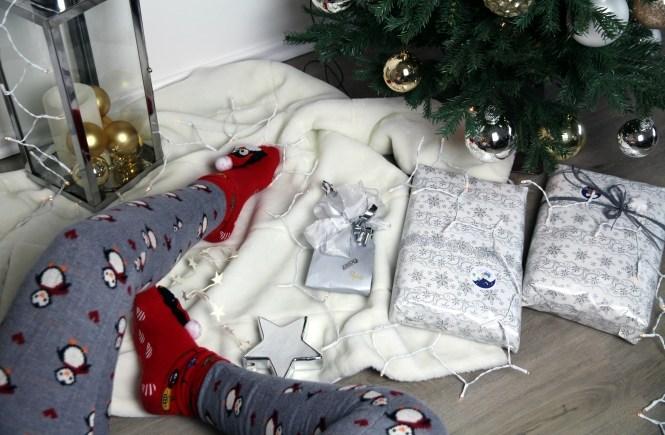 geschenkidee für frauen fashionista was verschenken