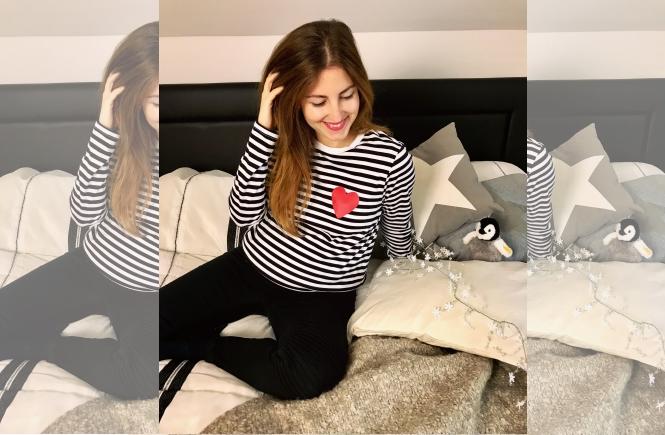 titelbild fashionblog mode tipps tricks für schwangere