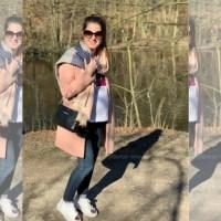 Schwangerschaft: drittes Trimester Update