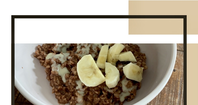 porridge kinder rezept