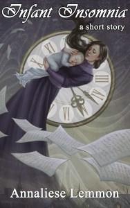 infantinsomnia cover final copy
