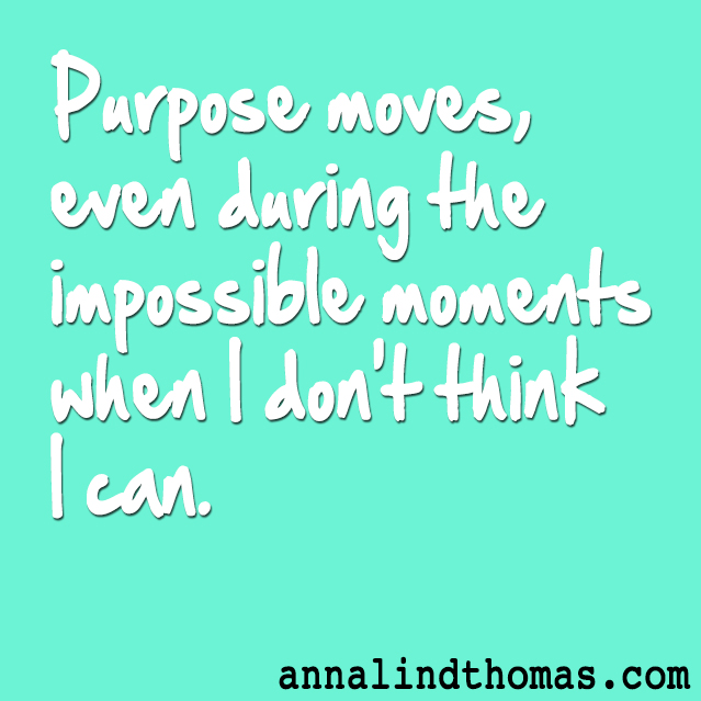purpose-moves-quote