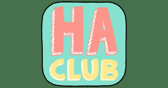 Ha-Logo-fb-upload-transparent