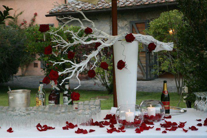 maggio  2013  Wedding planner HdueO