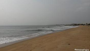 Spiaggia di Keta
