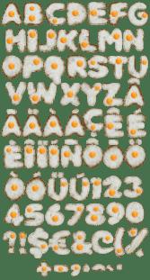 eggs-font-alphabet-595x1108