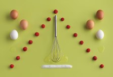 ikea_marang_ingredients