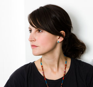 julie-meyhew