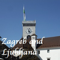 zagreb-and-ll