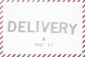 Delivery-page