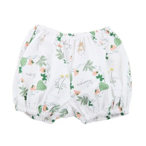 Bloomers_in_a_box_Midsommar_Stripe_Annaliv