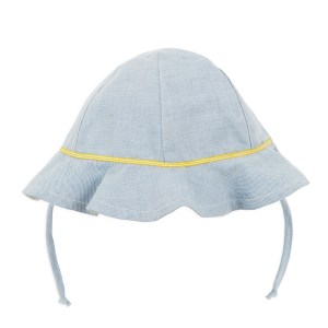 Reversible_Sun_Hat_Blue_Annaliv