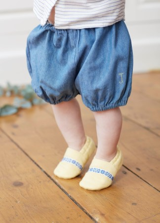 Bloomers-in-a-box-denim-Annaliv