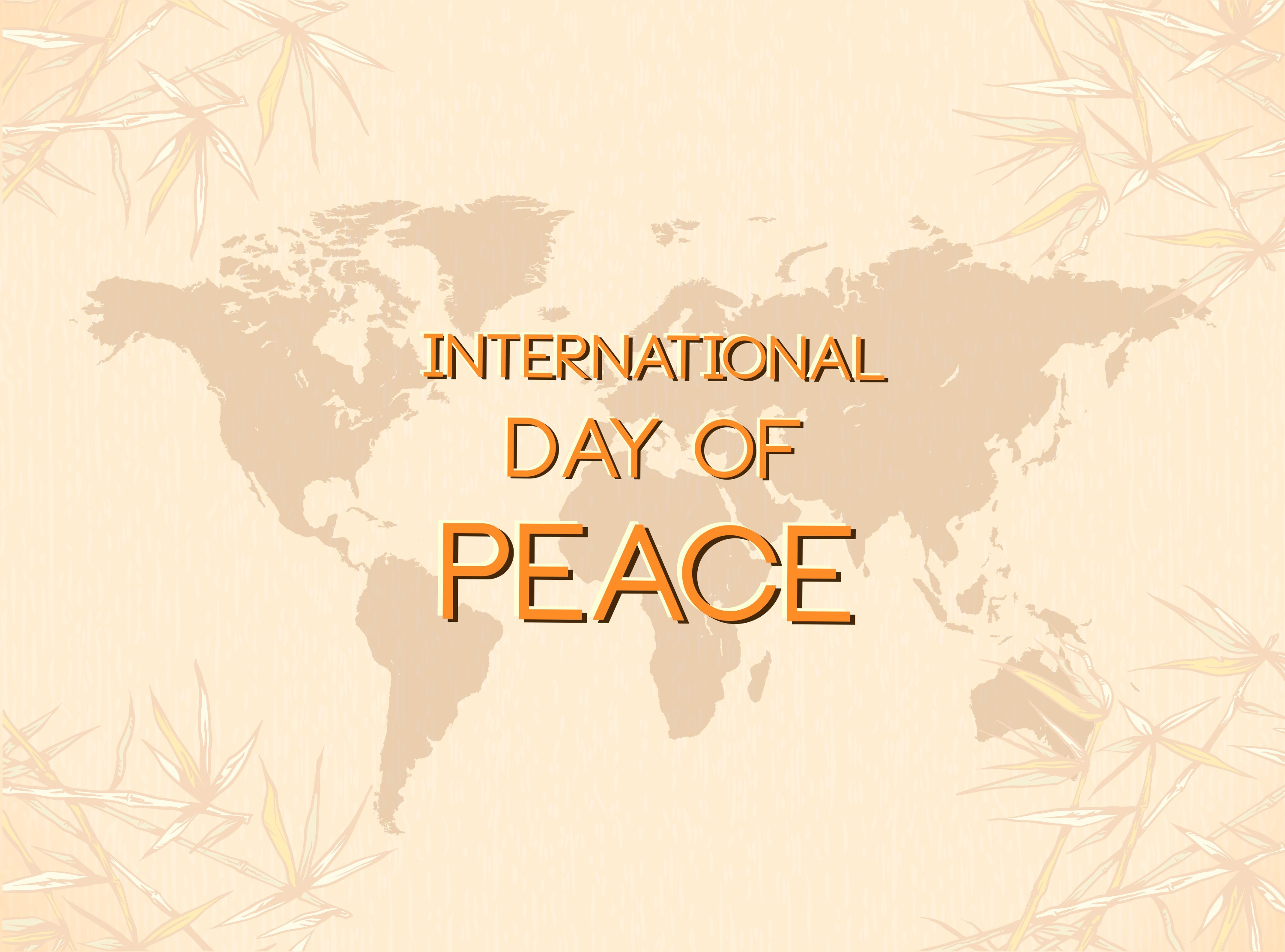 Achieving Peace on International Peace Day - Anna Lloyd Consulting