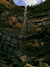 Govett's Leap Falls (foto: Anna Luciani)